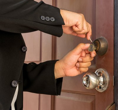 Locksmith Lock Store Pittsburgh, PA 412-387-9470